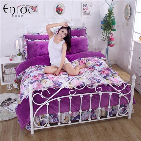 Patchwork Bed Covers - buy wholesale patchwork duvet cover from china