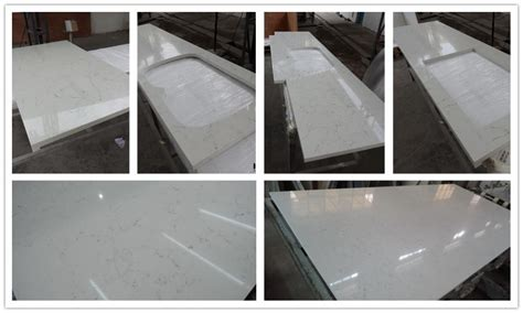 High Gloss Laminate Countertops by Black Marble Kitchen Counter Tops On Sale Buy
