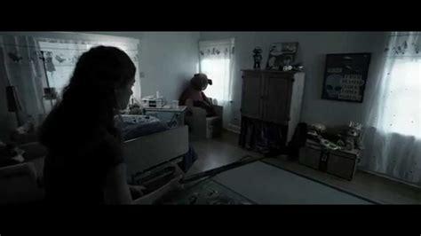 insidious bedroom scene insidious 2 bedroom scene functionalities net