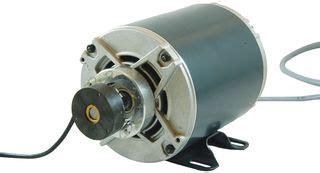 ac induction motor kit hvacimtr instruments motor kit ac induction motor encoder tmdshvpfcmtrkit newark