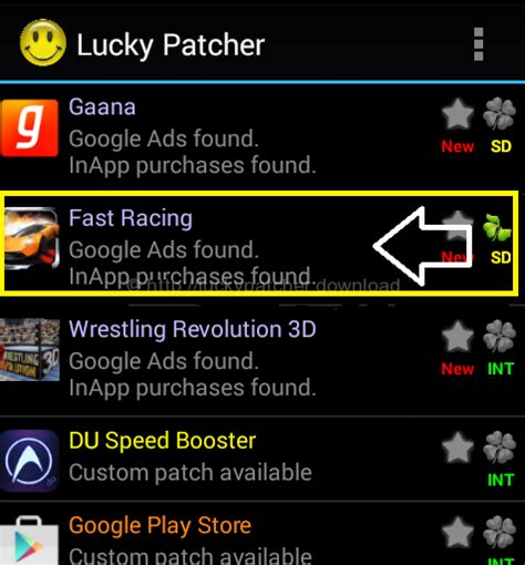 design home lucky patcher hack android apps using lucky patcher logixtree