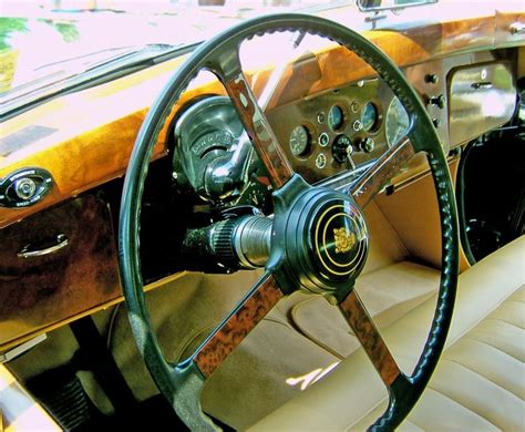 bentley steering wheel at night 59 best images about steering wheels i like on pinterest