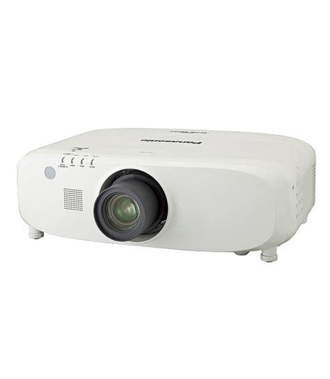 Projector Panasonic Ptex620 Panasonic Pt Ex620 Projektor Pt Ex620l Pt Ex620e Pt