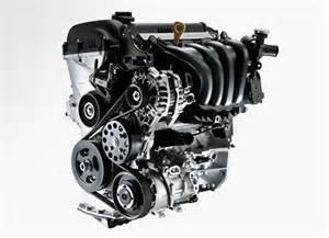 Hyundai Accent Motor Hyundai Accent Hatchback 2016 Price Engine Specs Review