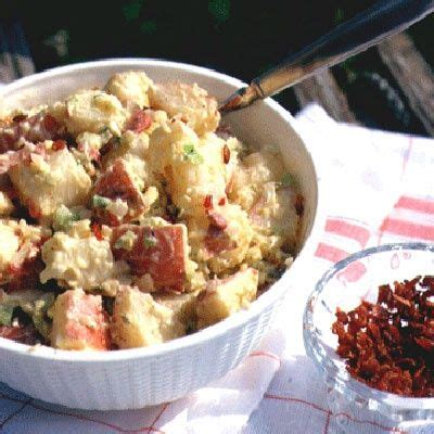 Backyard Bbq Side Dishes by 1000 Images About Barbecue Side Dishes On