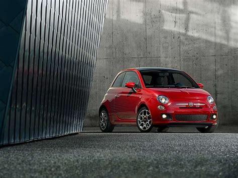 really small cars 9 very small cars autobytel com