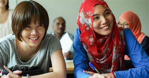 Zhaafirah Series are singaporeans taking advantage of the skillsfuture