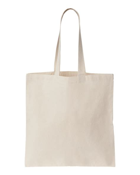 Plain Tote Bag sale plain cotton canvas shoulder tote bag buy plain