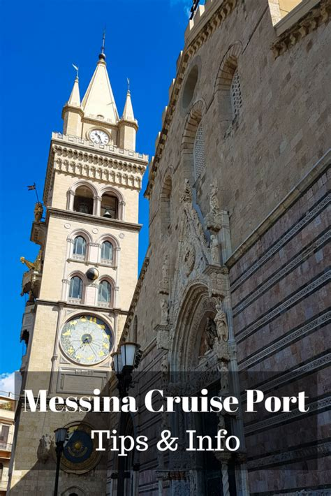 messina cruise port messina cruise port travel to recovery