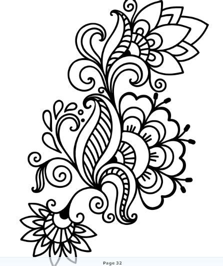 coloring pages for elderly 94 coloring pages for seniors 90 best coloring