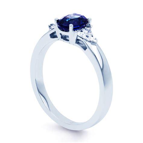 kashmir blue sapphire ring boutique