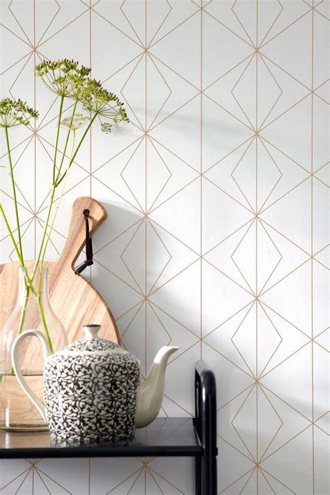 pinterest wallpaper trends 6 wallpaper trends that are shaping 2017