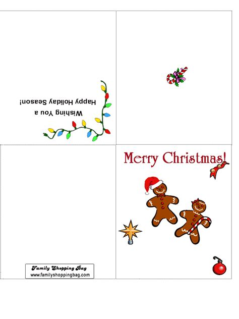 greeting card free christmas cards printable greeting cards online