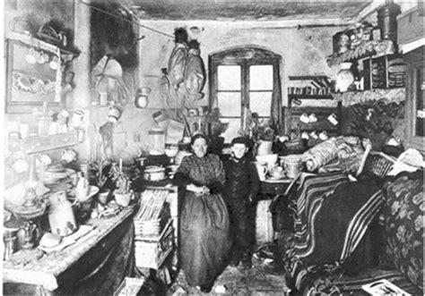 wohnung um 1900 ledigenheim rehhoffstra 223 e