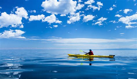 best touring kayak 8 best touring kayaks reviewed in 2018 buyers guide