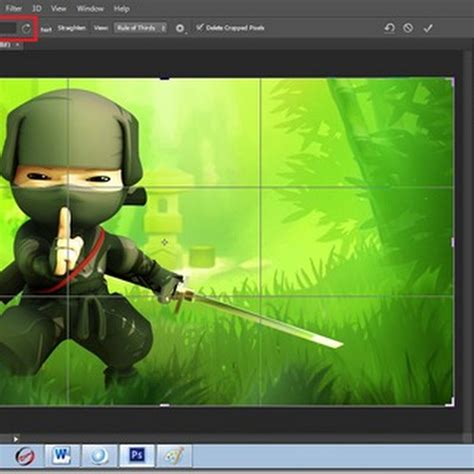 cara membuat game android unlimited money pc android 23