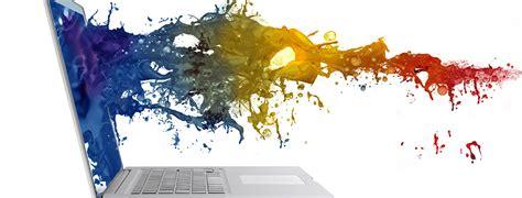 Is Design Digital | 10 principles of good design in digital the digital journal