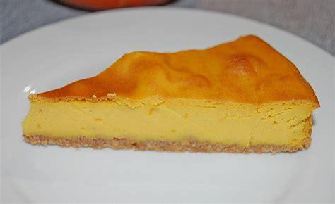 rezept frischkäse kuchen frischk 228 se kekse kuchen rezepte chefkoch de