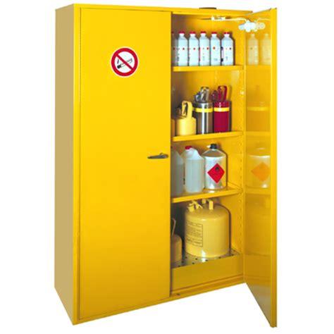 Armoire Coupe Feu armoires de securite coupe feu tous les fournisseurs