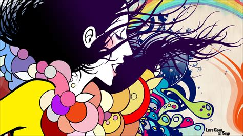 colorful graffiti wallpaper colorful graffiti backgrounds wallpaper wallpaper hd