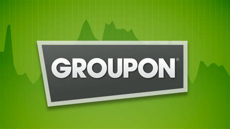 groupon deals groupon q4 beats on sales of 925 4m eps of 0 06