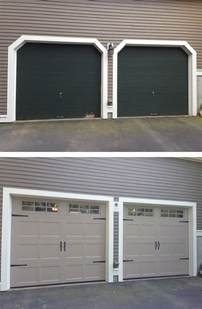 Haas Overhead Doors Garage Astonish Haas Garage Doors Ideas Top 10 Garage Door Manufacturers Haas Garage Door