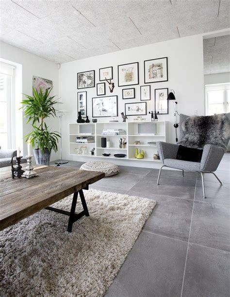 Attrayant Amenagement Interieur Maison Contemporaine #5: 44712c0d7eb269087f09f3ce4828e5fe--maison-duplex-decoration-salon.jpg