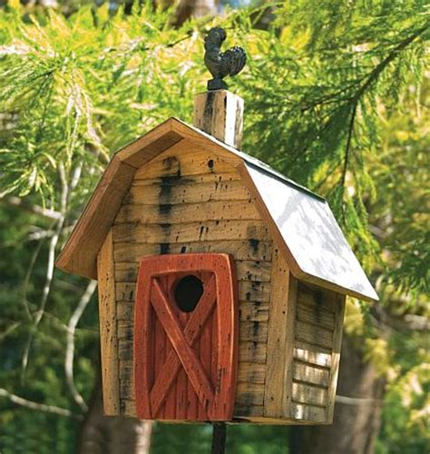 cute bird houses designs heartwood jacobs ladder bird house redwood quality decorative