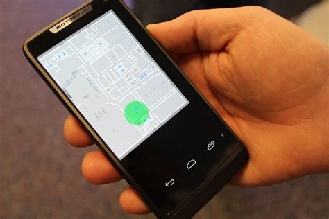 Gps Mobile Phone Mobile Phone Tracking