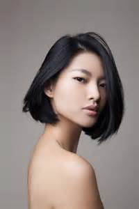 japanese hairstyle and colour 2015 marcella tanaya living the damn life