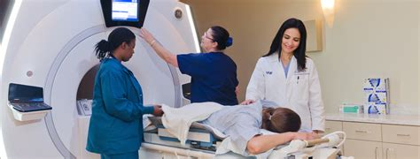 sectioning patients interventional radiology ucsf radiology