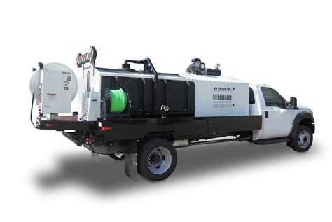 series trailer o brien sewer jetter trailers sewer jetter trailers