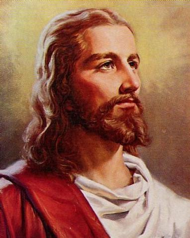 gambar tuhan yesus kristus february