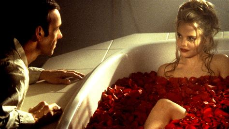 film hollywood recommended 2014 jason reitman hosting american beauty live reading with