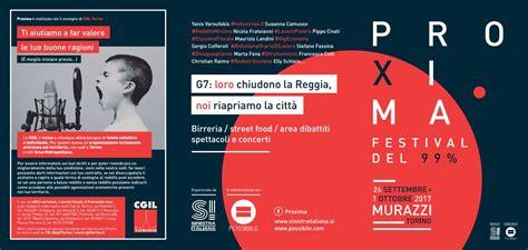 sedi cgil torino programma proxima by sinistra italiana torino issuu