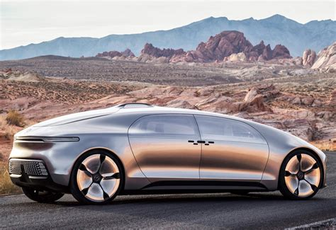 2015 mercedes f 015 luxury in motion specifications