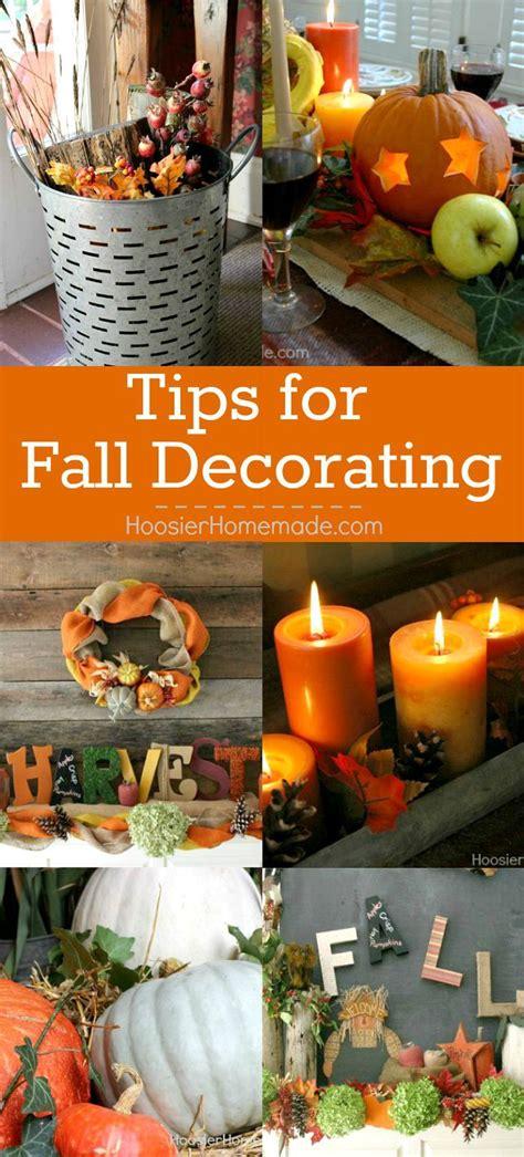 autumn halloween home decor ideas my tips tricks 323 best halloween decor images on pinterest halloween