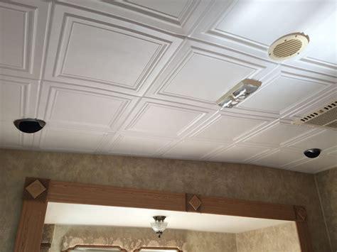architectural ceiling tiles line styrofoam ceiling tile 20 x20 r 24 dct