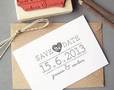 Three Free Microsoft Word Save The Date Templates Perfect For Printing On Colored Card Stock Save The Date Rubber St Template