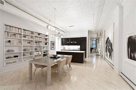 9 charming nyc home design ideas 9 charming nyc home design ideas