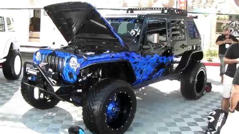 jeep custom paint wrangler custom paint bing images i jeep it