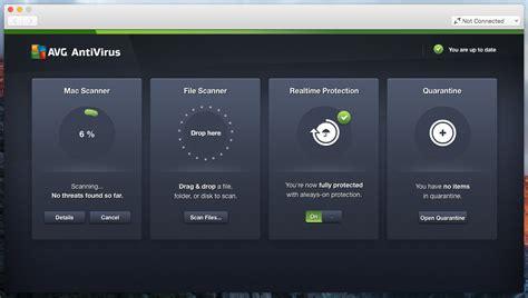 best virus software for mac 6 best free macos antivirus apps software by sophos avast