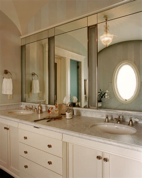 timeless bathrooms timeless bathrooms transitional bathroom san