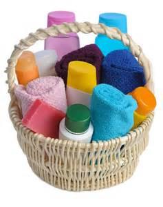 bath towel gift basket pictures of unique towel gift baskets slideshow