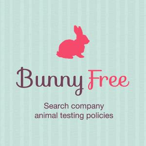 bunny s staycation s business trip books bunny free android apps on play