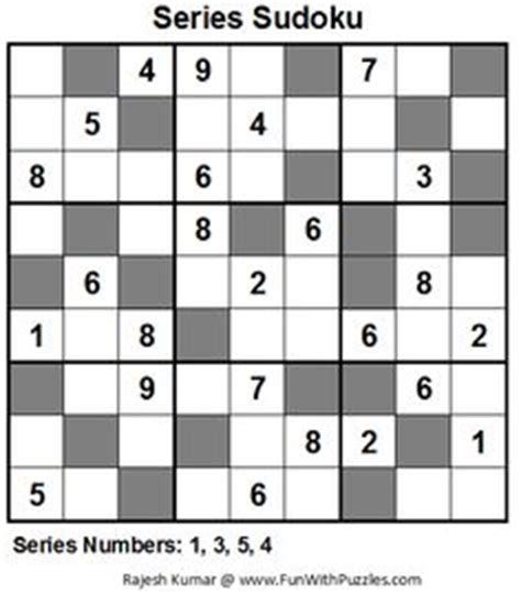 sudoku insane printable 1000 images about crazy for suduko on pinterest sudoku