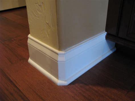 shoe molding vs quarter shoe mold vs quarter search home decor