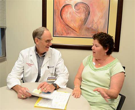 Utmc Detox Center by Ut News 187 Archive 187 Utmc Provides Cardiac Rehab
