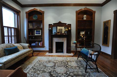 Interior Design Cincinnati by Susan Jackson Interior Designer Completes Projects In