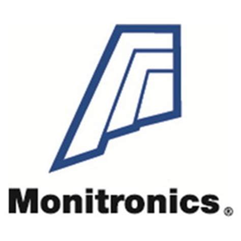 monitronics home security